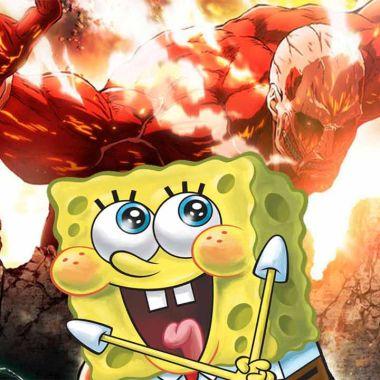 Shingeki no Kyojin es la serie más solicitada en streaming