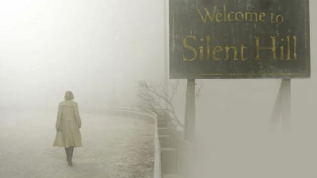 Konami podría preparar dos reboots de Silent Hill