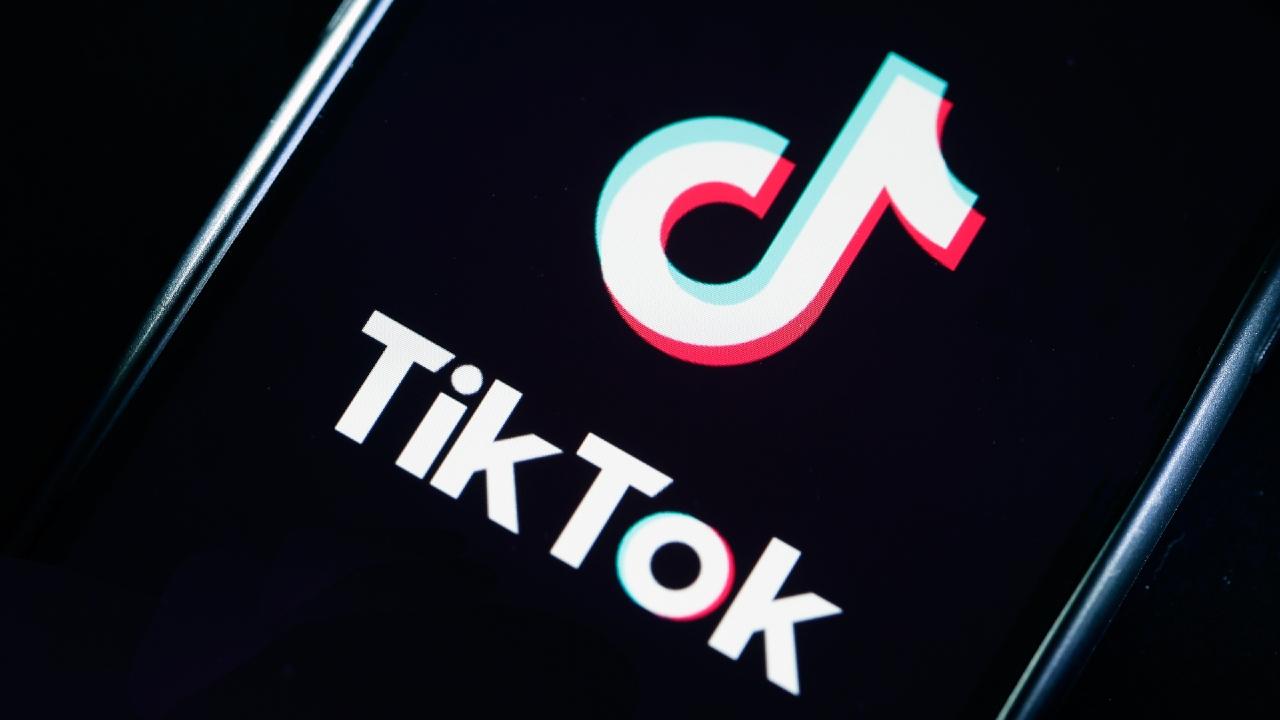 TikTok eliminará videos con información errónea