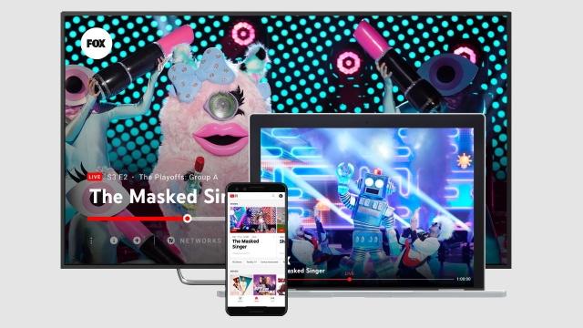 YouTube agregará transmisión 4K y reproducción sin Internet
