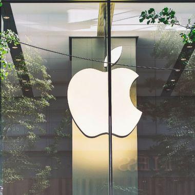 Apple exempleado demanda información confidencial Project X