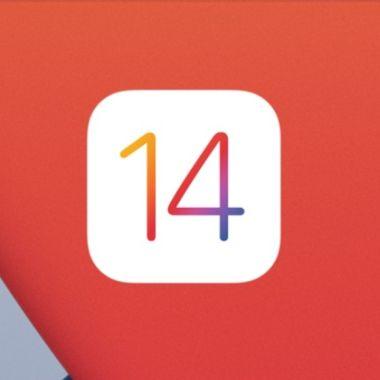 Apple actualización iOS errores iPhone