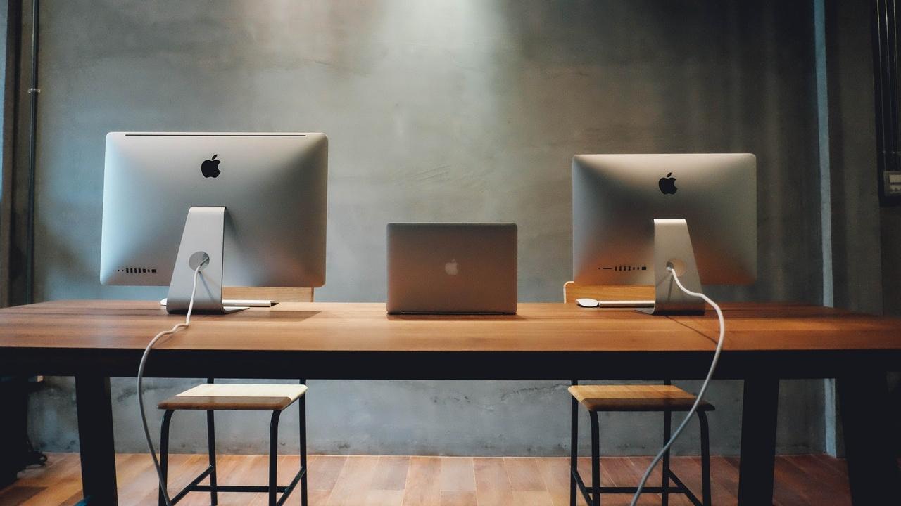 Apple multa 300 millones infracción patentes