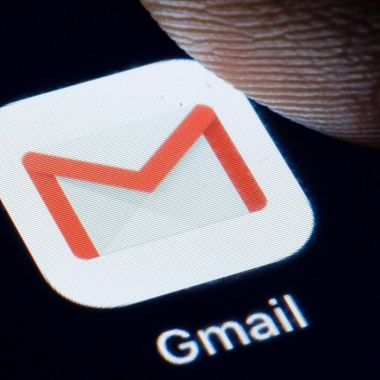 Gmail Aplicación Google Android
