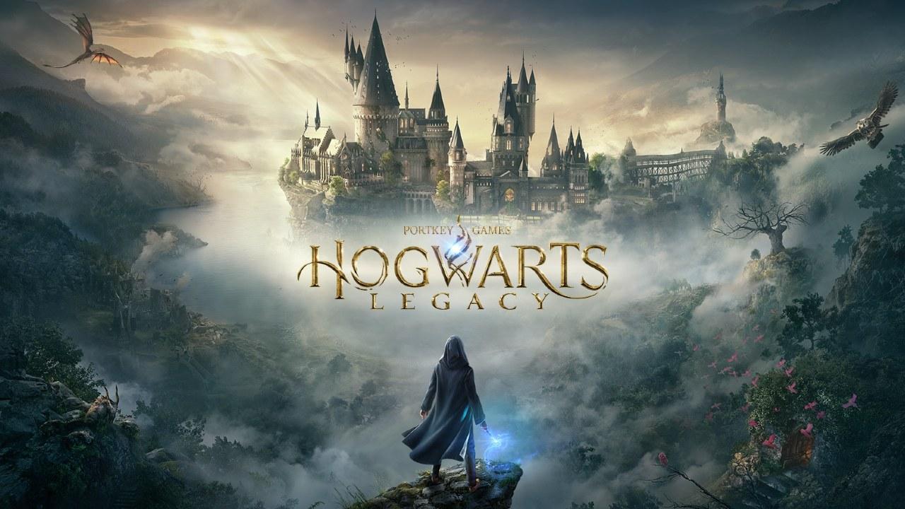 Hogwarts Legacy apostará por personajes transgénero