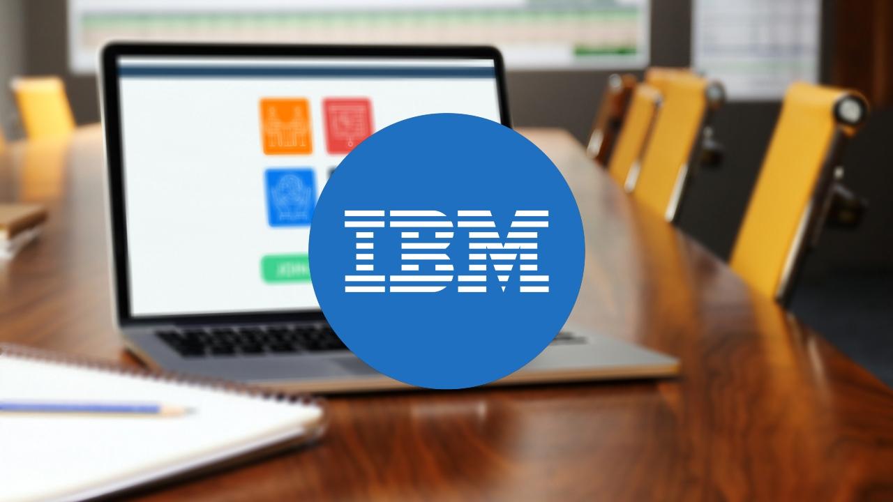 IBM lanza SkillsBuild plataforma gratuita habilidades trabajo