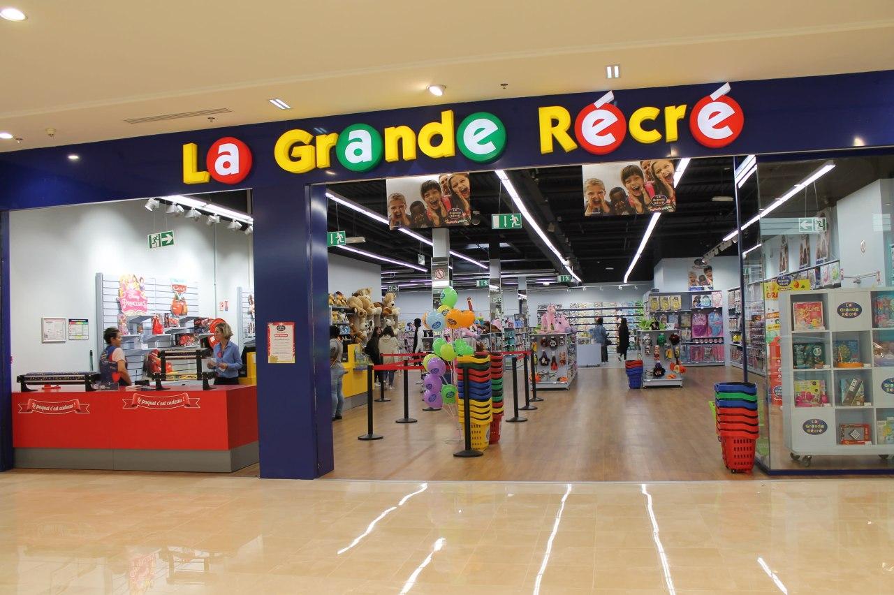 LEGO policía Francia ladrones jugueterías