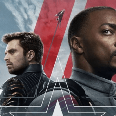 the falcon and the winter soldier estreno disney+