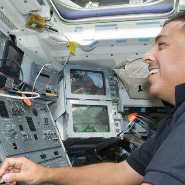 NASA asteroides nombrados 27 astronautas pioneros