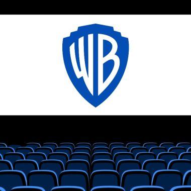 Warner Bros estrenos exclusivos cines 202 HBO Max