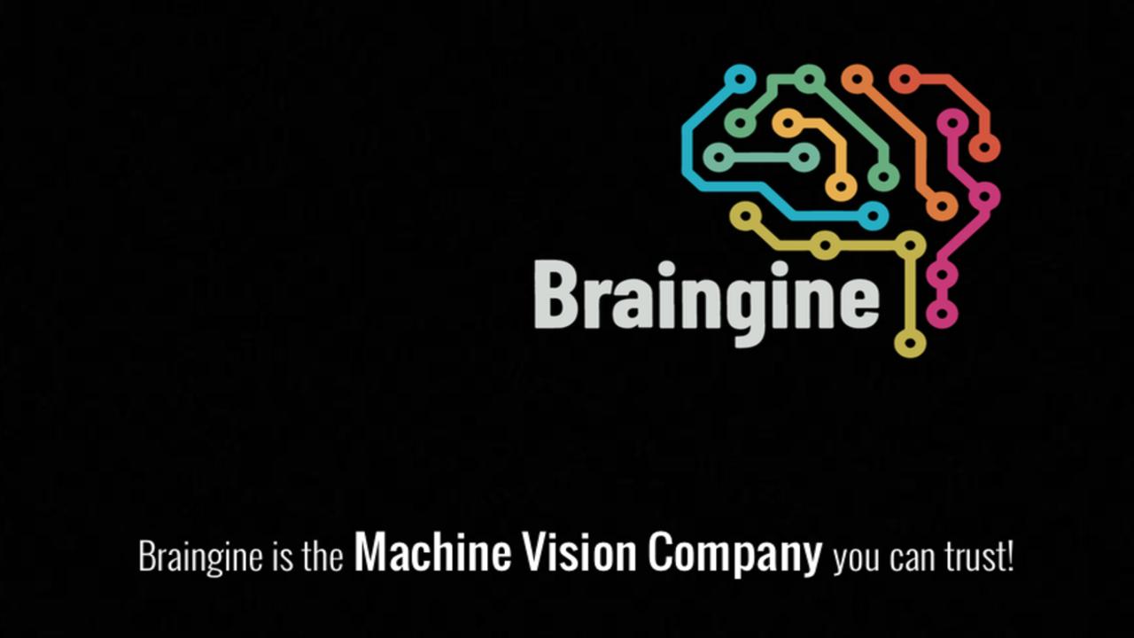 braingine