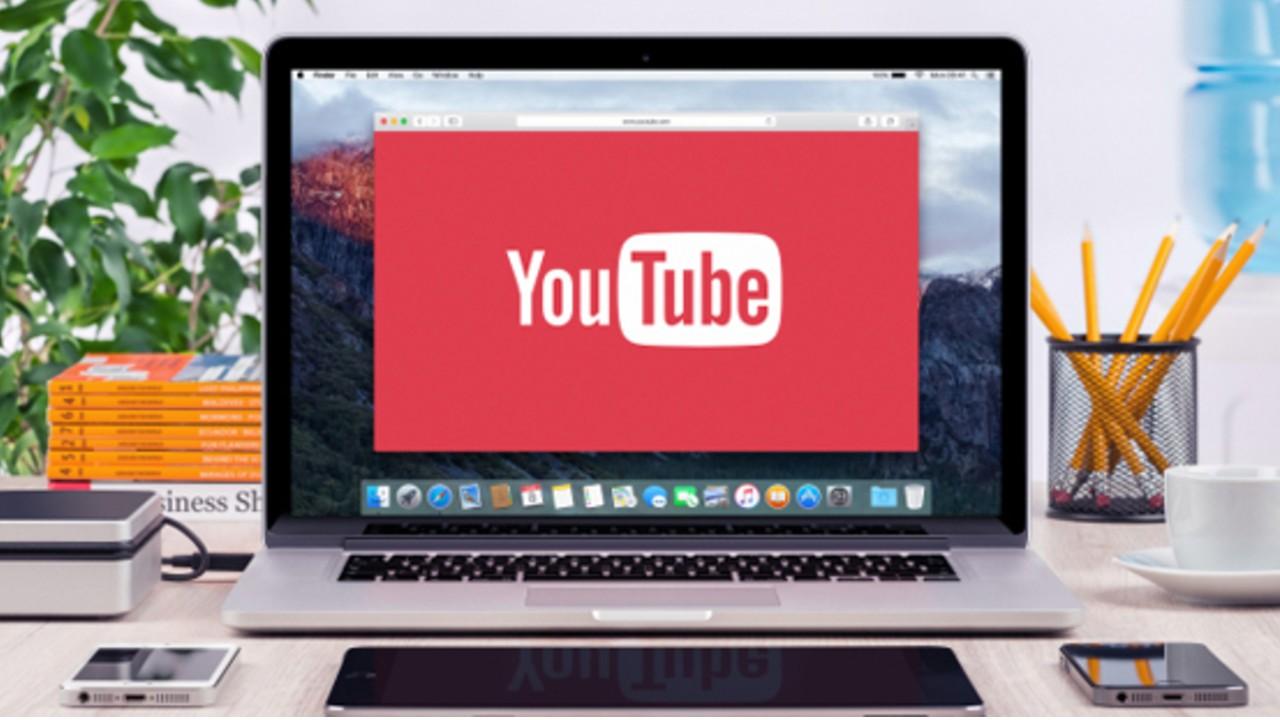 como ver videos de youtube sin comerciales