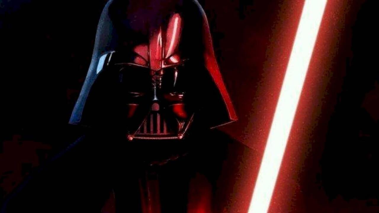 darth vader star wars (1)