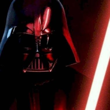 darth vader star wars (1)