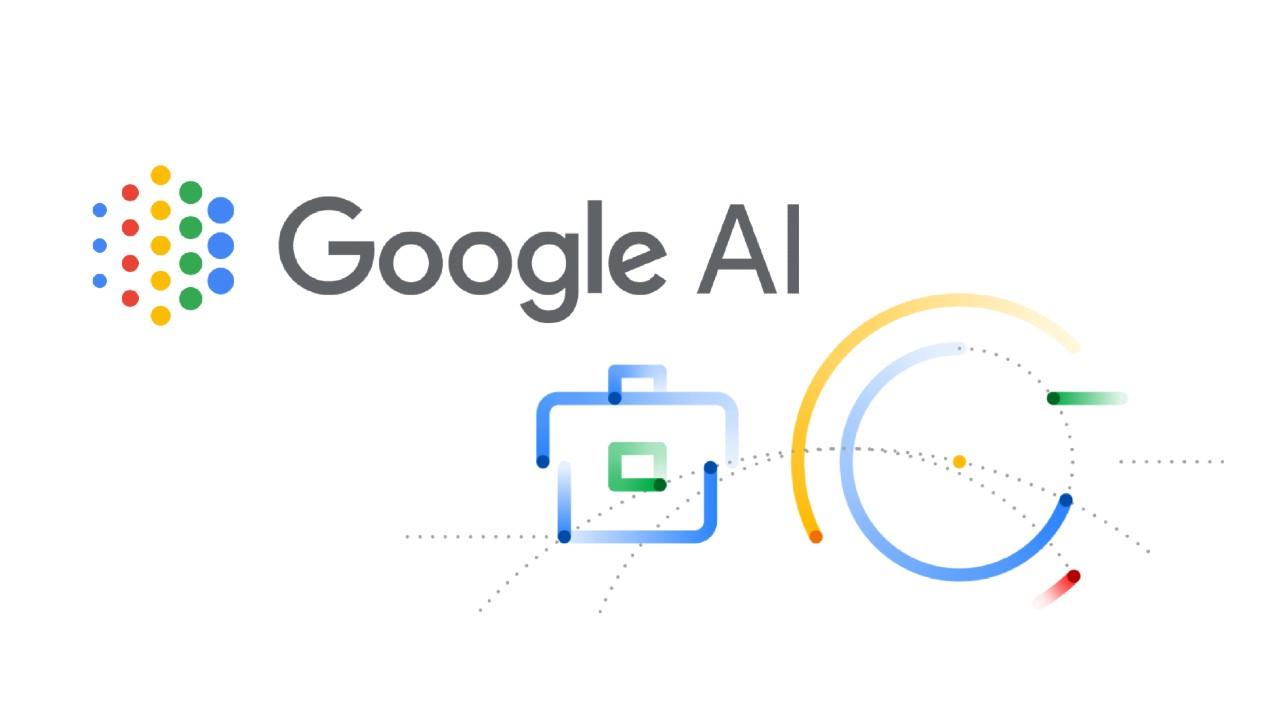 google ai inteligencia artificial