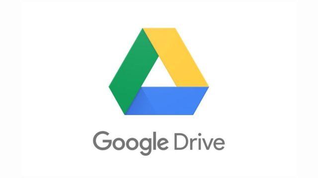 Google Drive Extraer Texto Imagenes
