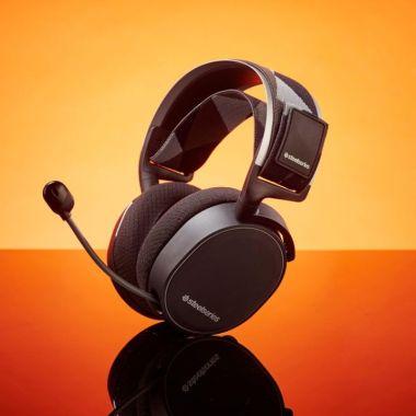 headset mejores audifonos gamer