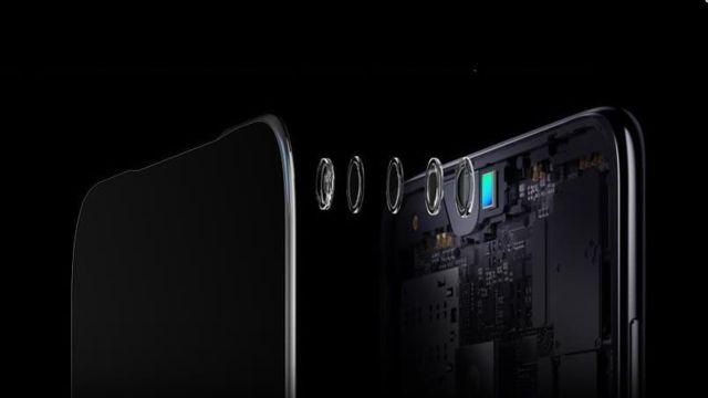 megapixeles camara smartphone calidad