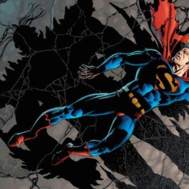 DC Comics: qué personajes de Marvel le ganarían a Superman