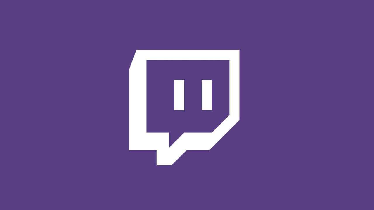 Twitch, Streaming, Plataforma, Amor, Amistad