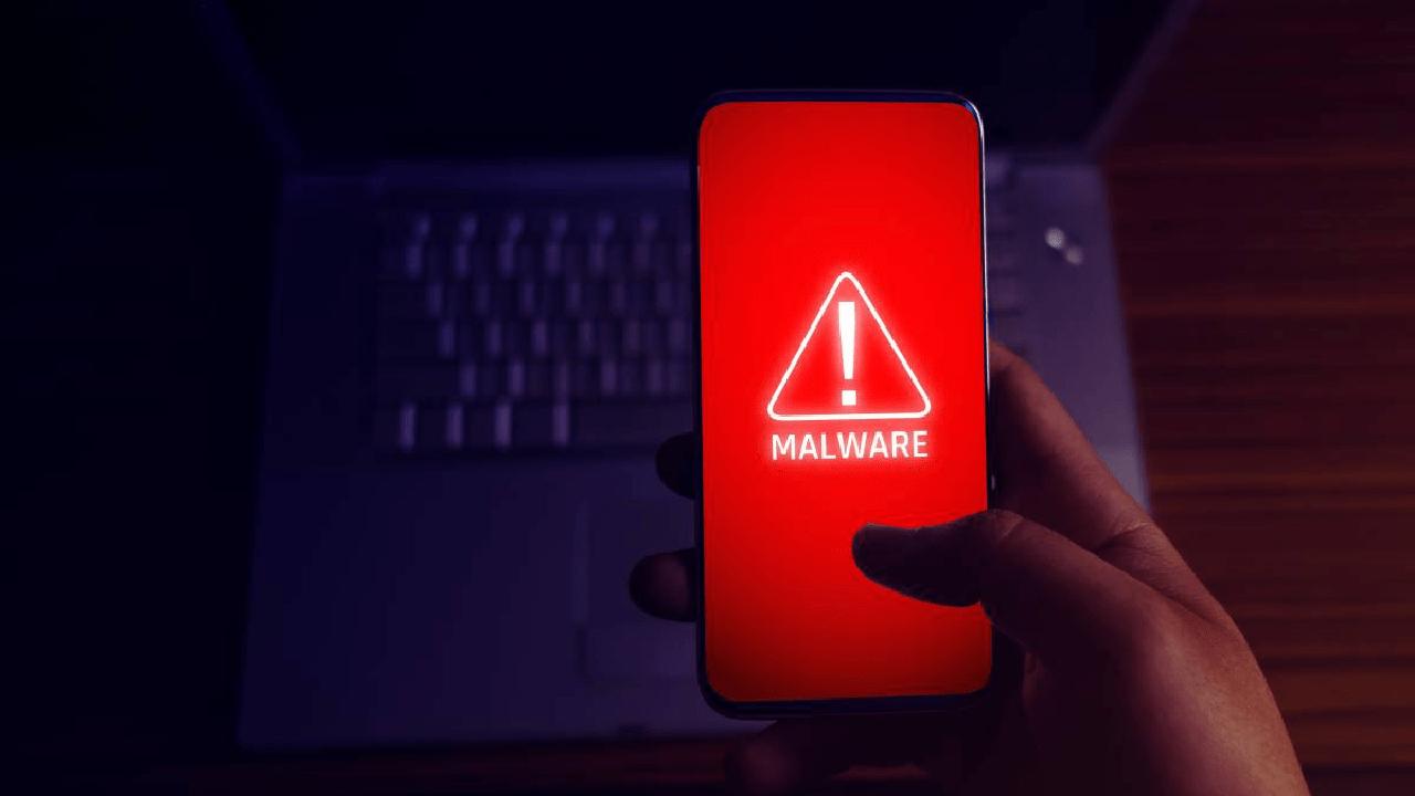 malware android descargar whatsapp plus