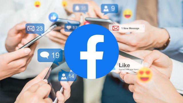 Facebook usuarios restringen comentarios publicaciones herramienta