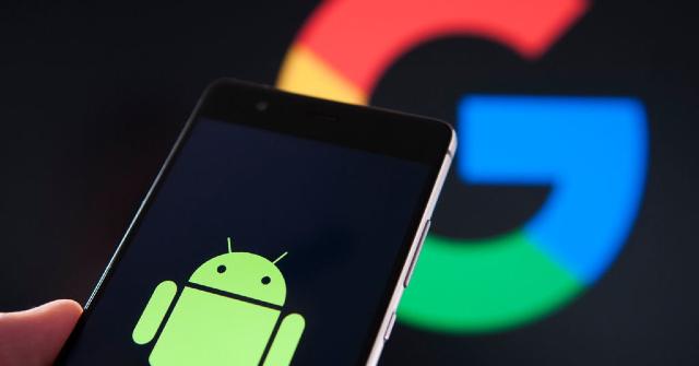 Google gana juicio Oracle desarrollo Java Android