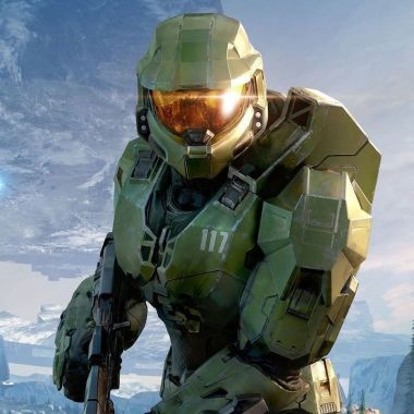 Halo Infinite evento confirmado esports 2021
