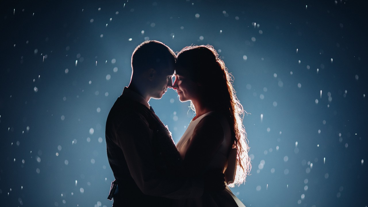 La mejor edad para casarse... de acuerdo con la ciencia