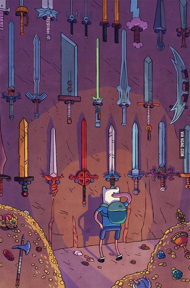 Marvel Martillo de Thor Mjölnir Finn