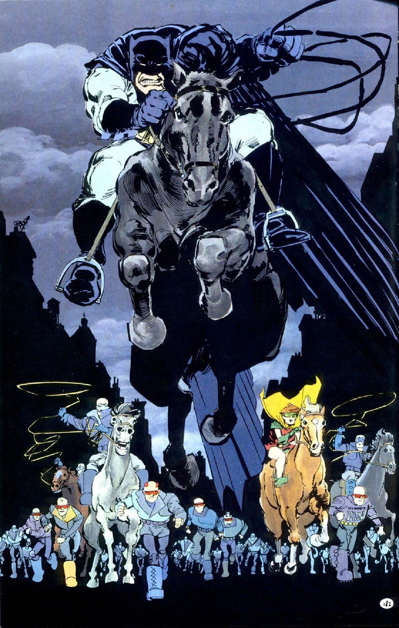 batman the dark knight returns final