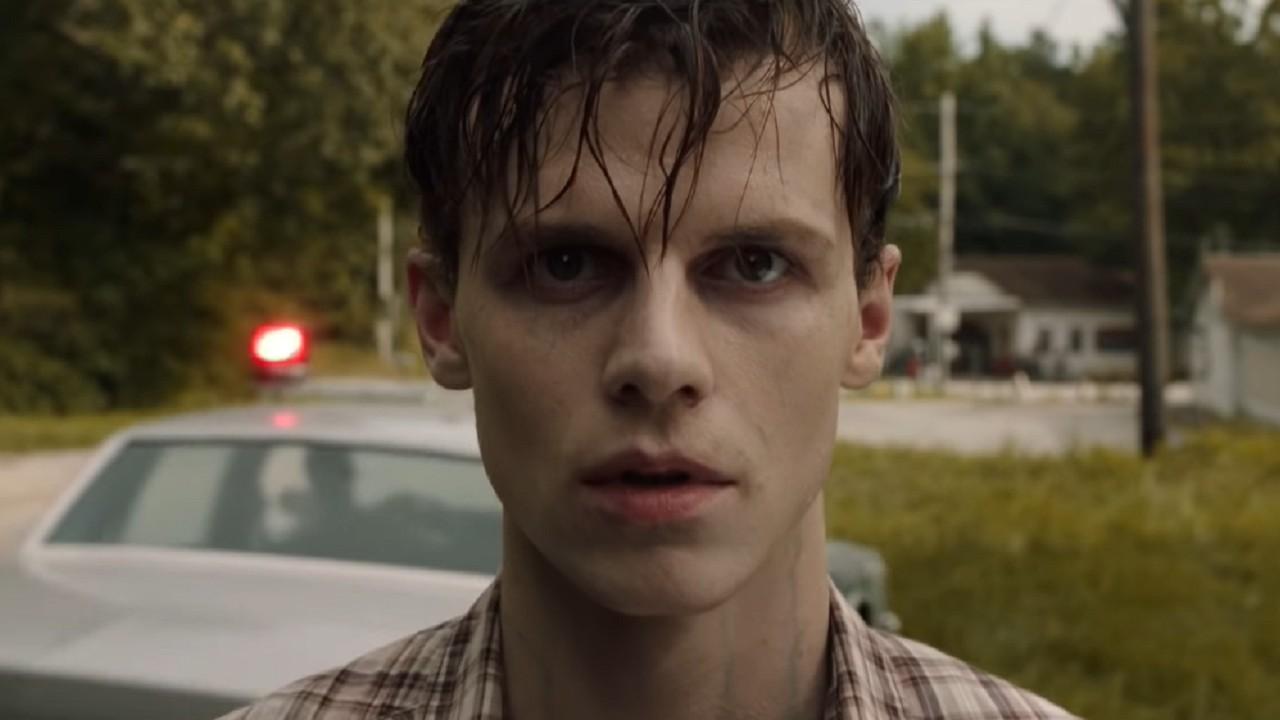 Aquí está el tráiler de la nueva película de The Conjuring: The Devil Made  Me Do It | Código Espagueti