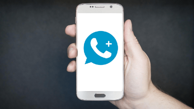 whatsapp plus android apk nueva versión