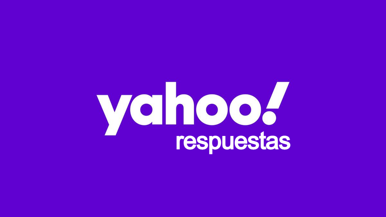 Yahoo Respuestas cierre mayo servicio