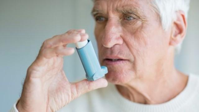 budesonida reduce riesgo de muerte covid 19