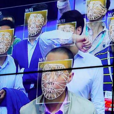 México pedirá datos biométricos a quien use teléfonos celulares