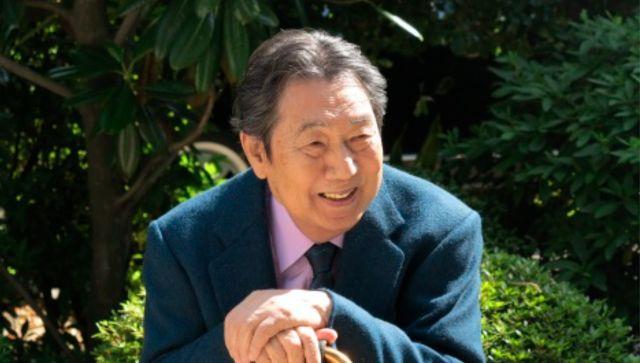 Shunsuke Kikuchi, compositor de dragon ball z muere