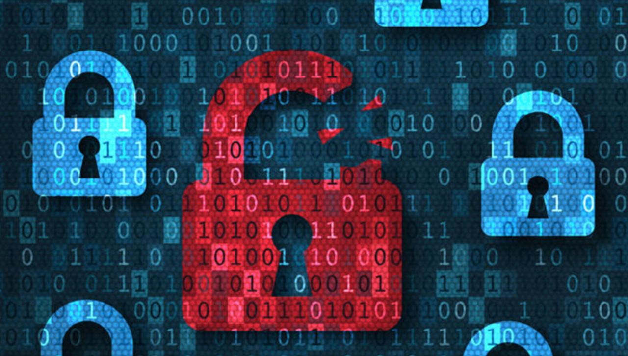 Comb21 es la base de datos filtrada por hackers