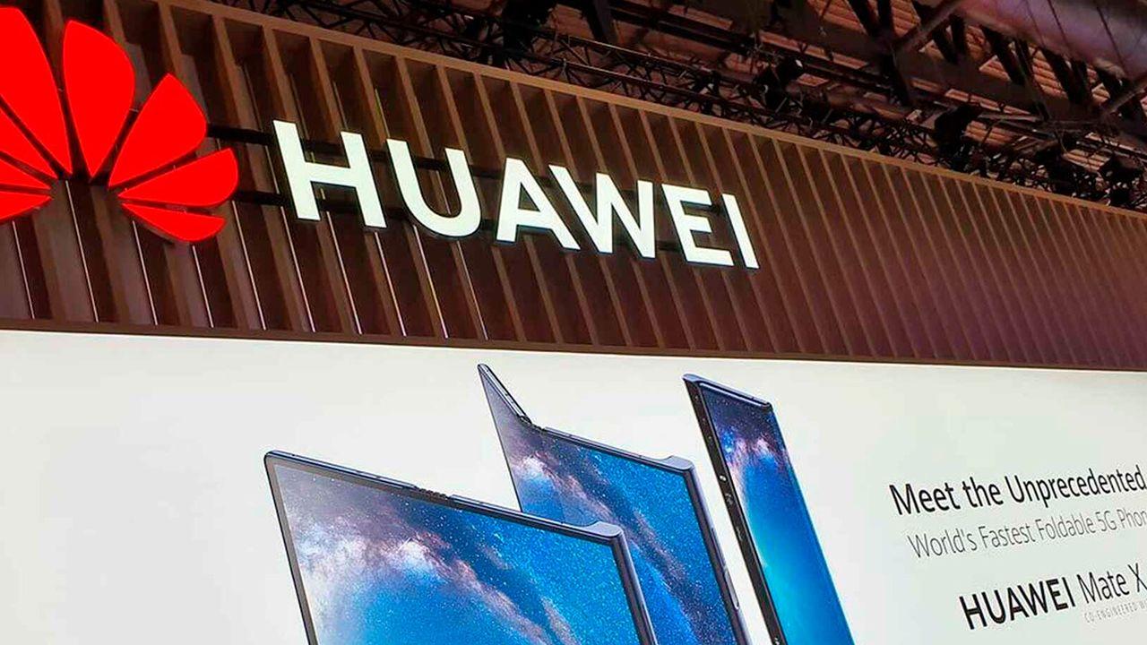 Huawei agoniza en China