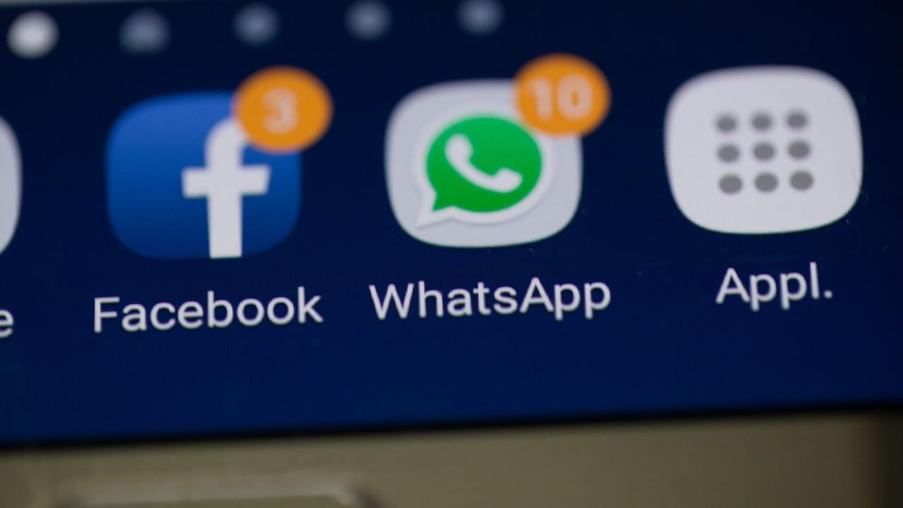 whatsapp notificaciones app android