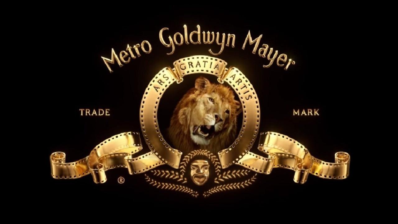Amazon MGM Películas Series Streaming