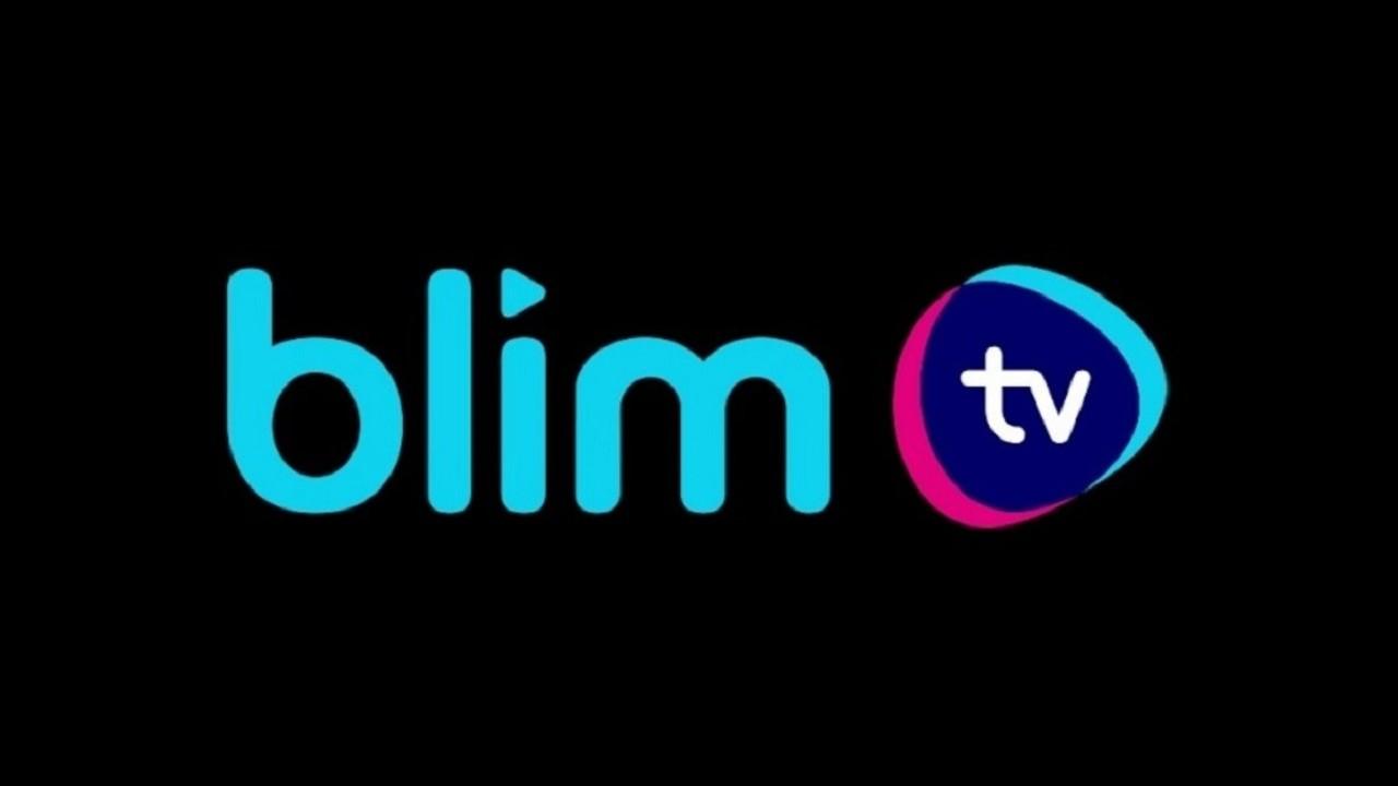 Blim TV Versión Gratuita Televisa La Rosa de Guadalupe