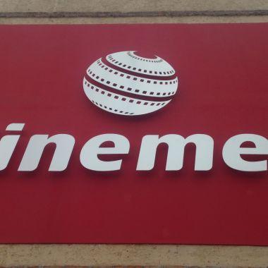 cinemex cine mexico apertura pandemia