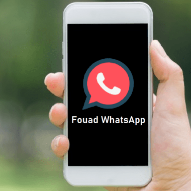 fouad whatsapp alternativa términos y condiciones