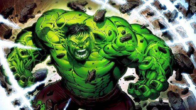 Marvel Mark Ruffalo protagonizará una película de Hulk en solitario