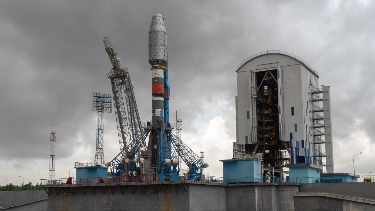 Rusia viajará a Júpiter energia nuclear