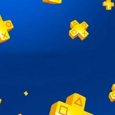¿Los precios de PlayStation Plus se elevarán?