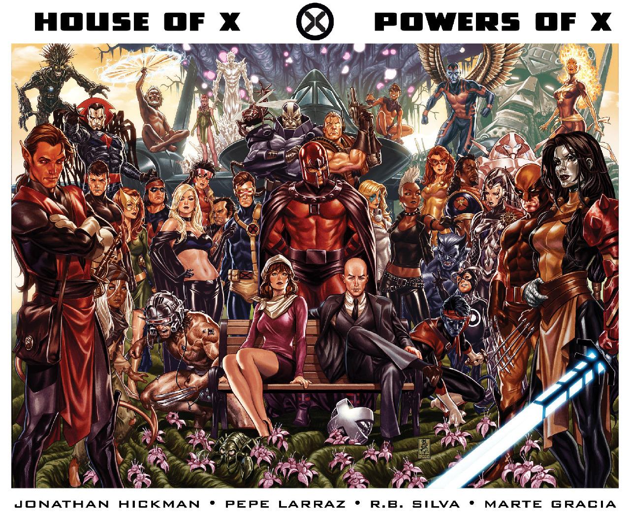 house of x x-men marvel hellfire gala