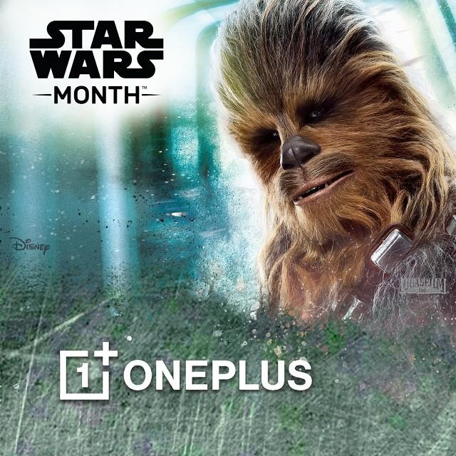 Star Wars Día de Star Wars Mayo Celebración Star Wars