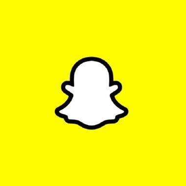 Snapchat Spotlight Snap Partner Summit 2021